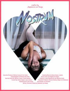 Nostrum / Nostrum (2014)