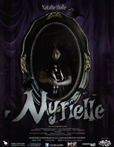 Myrielle / Myrielle (2016)