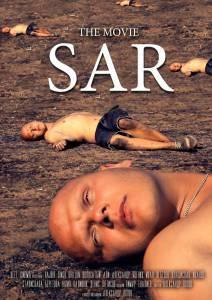 Sar / Sar (2016)