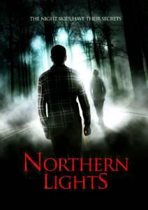 Northern Lights / Northern Lights (2016)