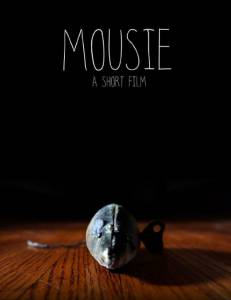 Mousie / Mousie (2016)