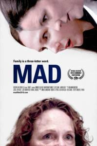 Mad / Mad (2016)