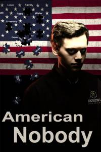 American Nobody / American Nobody (2016)