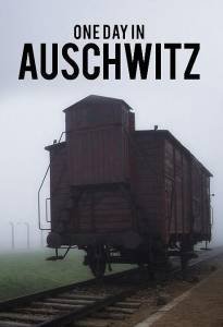 Один день в Освенциме / One Day in Auschwitz (2015)