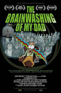 The Brainwashing of My Dad / The Brainwashing of My Dad (2015)