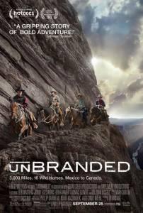 Unbranded / Unbranded (2015)