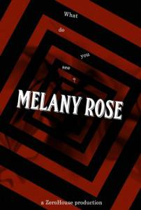 Melany Rose / Melany Rose (2016)