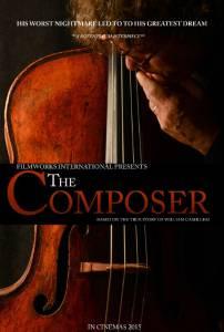 Композитор / The Composer (2016)
