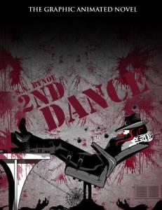 2nd Dance / 2nd Dance (2016)