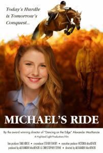 Michael's Ride / Michael's Ride (2016)