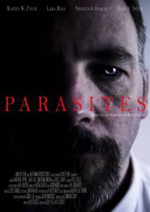 Parasites / Parasites (2016)