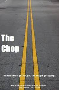 The Chop / The Chop (2016)