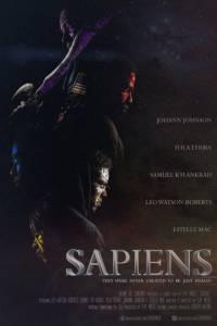 Sapiens / Sapiens (2016)