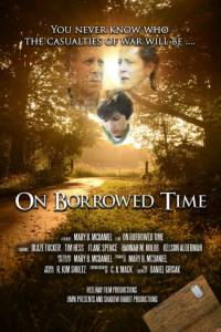 On Borrowed Time / On Borrowed Time (2016)