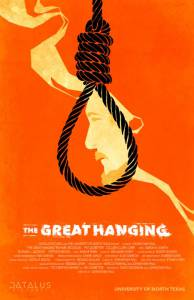 The Great Hanging / The Great Hanging (2016)