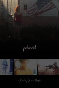 Polaroid / Polaroid (2016)