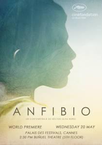 Амфибия / Anfibio (2015)