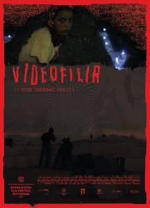 Видеофилия (и другие вирусные синдромы) / Videofilia (y otros sndromes virales) (2015)