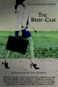 The Brief-Case / The Brief-Case (2014)