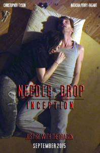 Needle Drop: Inception / Needle Drop: Inception (2016)