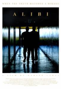Alibi / Alibi (2016)