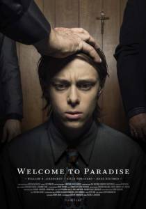 Velkommen til Paradis / Velkommen til Paradis (2015)