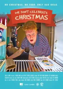 Me ei vietet joulua / Me ei vietet joulua (2014)
