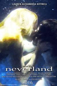 Neverland / Neverland (2016)