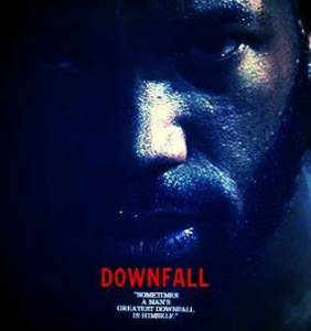 DownFall / DownFall (2016)
