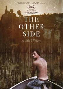 Другая сторона / The Other Side (2015)