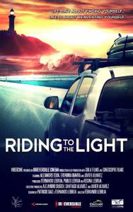 Riding to the Light / Riding to the Light (2016)