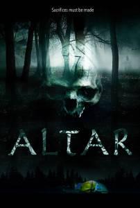Altar / Altar (2016)