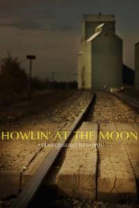 Howlin' at the Moon / Howlin' at the Moon (2016)
