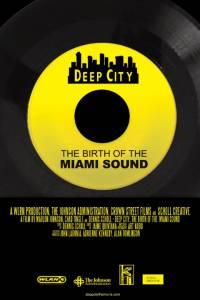 Deep City / Deep City (2014)