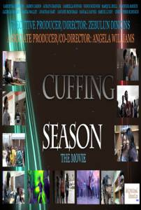 Cuffing Season-A Dramatic Comedy / Cuffing Season-A Dramatic Comedy (2014)