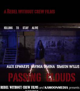 Passing Clouds / Passing Clouds (2016)