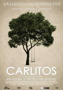 Carlitos / Carlitos (2014)