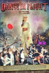 Dance in Flight: The Film / Dance in Flight: The Film (2016)