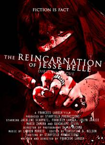 The Reincarnation of Jesse Belle / The Reincarnation of Jesse Belle (2013)
