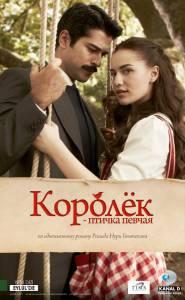 Королек птичка певчая (2013)