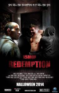 Redemption After Death / Redemption After Death (2016)
