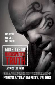 Правда Майка Тайсона (2013)