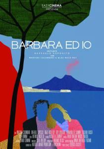Барбара ия / Barbara ed Io (2015)