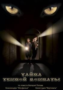 Тайна тёмной комнаты (2014)
