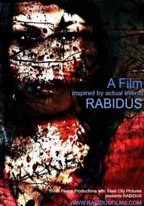 Rabidus / Rabidus (2016)