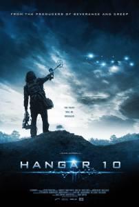 Ангар 10 (2012)