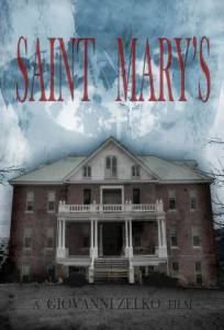 Saint Mary's Secret / Saint Mary's Secret (2016)