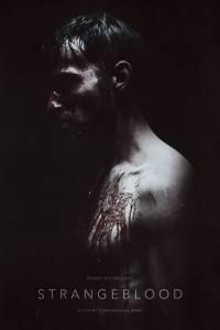 Чужая кровь (2014)