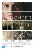 Дочь / The Daughter (2015)