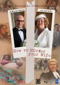 Как убить свою жену (ТВ) /   Your Wife (2015)